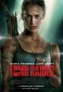 Tomb Raider: O Começo