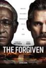 The Forgiven - Redenção