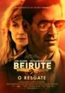 Beirute - O Resgate