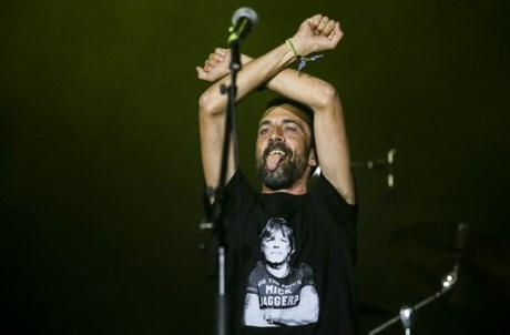 Manel Cruz