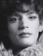 Auto-retrato (1980)