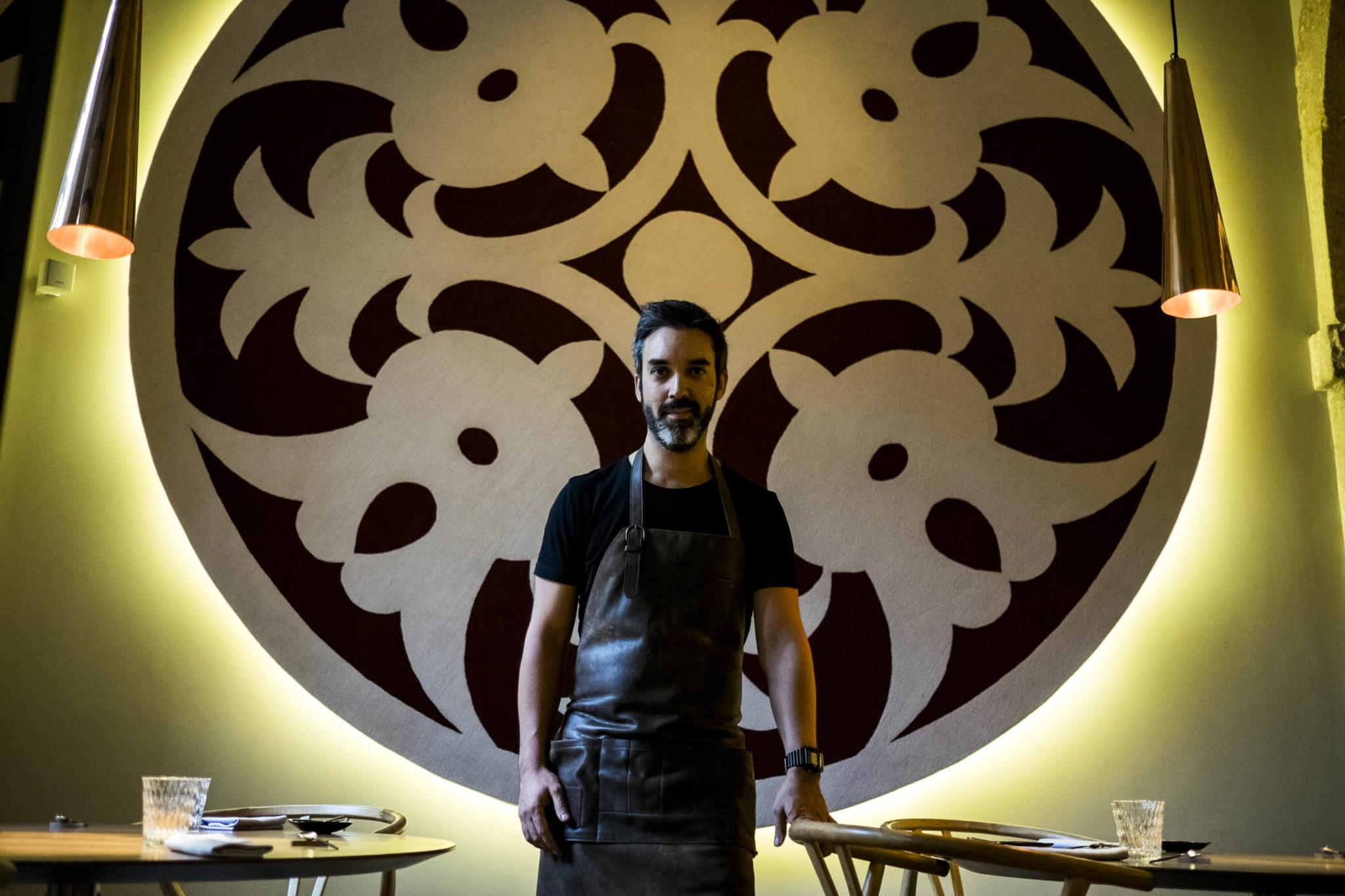 Estes são os restaurantes portugueses com estrela Michelin