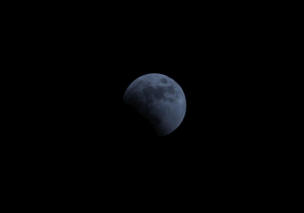 Conceito ligado à Lua tem tido diferentes roupagens ao longo dos tempos