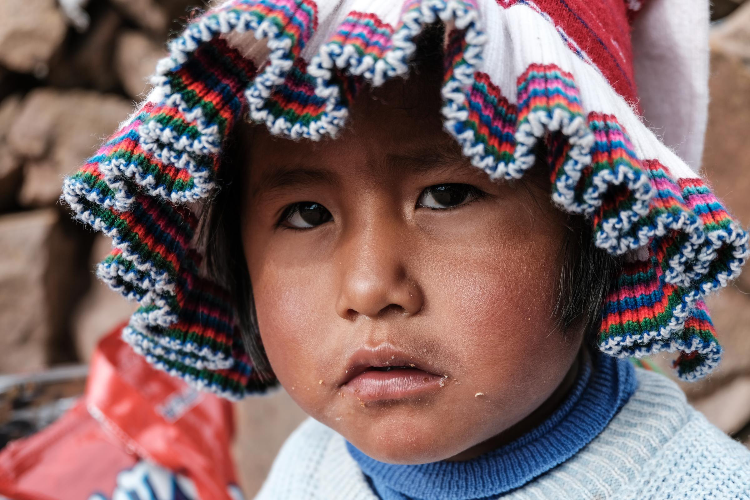 """Titicaca: dez viagens numa """"terra de superlativos"""""""