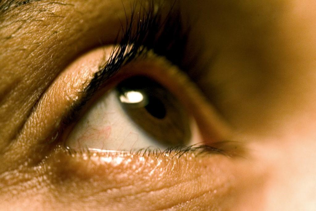 A diferença na visão está relacionada com as hormonas sexuais nos homens e nas mulheres
