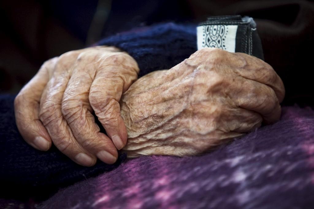 Em Portugal, a fecundidade entrou em queda acentuada desde a década de 1970