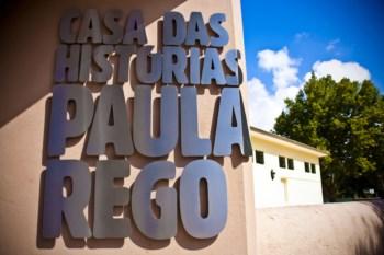O Governo propõe a extinção da Fundação Paula Rêgo