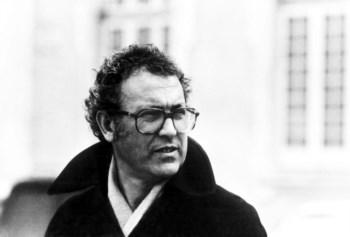 José Afonso morreu em 1987, com 58 anos