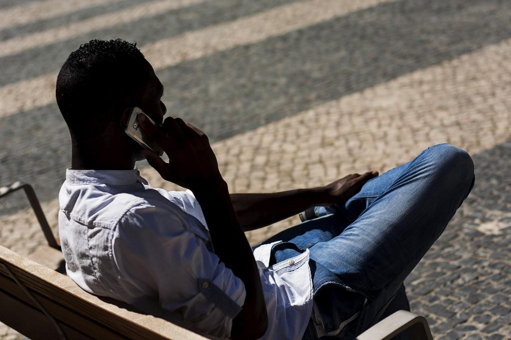 Portugueses de origem africana são vítimas de exclusão e marginalização, diz a ONU