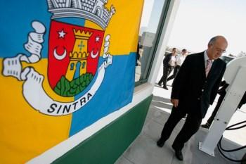 Fernando Seara vai voltar ao ensino
