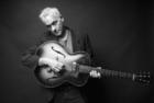 Marc Ribot é um dos convidados do Jazz em Agosto