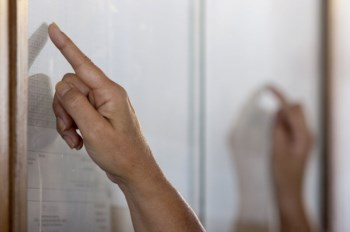 Rankings das escolas pela primeira vez trazem dados socioeconómicos