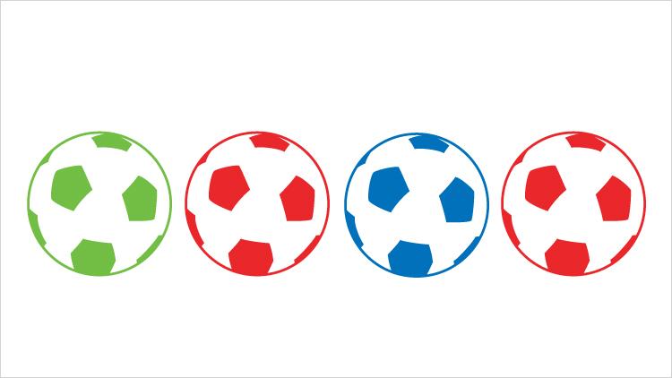 Futebol, dívidas dos 3 grandes acima dos 400 Milhões de euros
