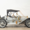 1911 De Tamble Model G Roadster. O mais antigo.  €50.000 - €60.000