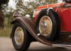Clássicos, raros, valiosos. A colecção portuguesa de carros avaliada em 11 milhões de euros