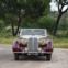 1939 Delahaye 135M Cabriolet By Chapron. O segundo marquês da Foz adquiriu-o para dar de presente à sua mulher, Mariana Brandão de Melo Magalhães, por ocasião do nascimento da filha de ambos. €400.000 - €450.000