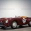 1951 DB Type HBR Cabriolet. A referência. Os DB eram, nas categorias de cilindrada mais baixa, uma referência do automobilismo na década de 1950. E este exemplar concreto não é excepção.