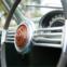 1951 DB Type HBR Cabriolet. O carro participou nas provas de circuito, rampas e ralis, que compunham o panorama automobilístico português, no início dos anos 1950. €70.000 - €90.000