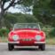 1955 WD Denzel 1300. O raro. Um dos 30 sobreviventes conhecidos dos cerca de 65 WD Denzel 1300 construídos que esteve presente em algumas provas de velocidade e de ralis, tendo a sua melhor classificação sido obtida no Rali São Pedro de Moel, em Agosto de 1956.
