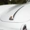 1964 Porsche 356 C 1600 SC Coupé By Karmann. O último. Exemplar da série C que seria a última geração do 356.