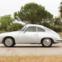 1964 Porsche 356 C 1600 SC Coupé By Karmann. O topo de gama SC tornou-se, na época, o mais potente modelo Porsche, tendo sido entregue novo em Lisboa. €80.000 - €110.000