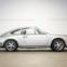 1972 Porsche 911 E. O confortável. Um E Targa de 1972, que capta as atenções dos entusiastas da marca e cujo motor original foi substituído por outro de 1973, da mesma especificação. €70.000 - €100.000