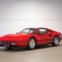 1986 Ferrari 328 GTB. O veloz. Com uma saudável potência de 270cv, garante uma velocidade máxima de 270 km/h e cumpre os 0-100 km/h em apenas 5,5 segundos. €70.000 - €90.000