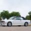 1990 BMW M3 Cabriolet. O excepcional. O M3 Cabriolet de 1990 beneficia da versão de 212 cv do motor S14 de 2,3 litros da BMW, que se tornou o padrão na versão europeia do M3.