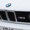 1990 BMW M3 Cabriolet.É ainda hoje considerado um dos melhores automóveis focados na experiência de condução da década de 1980. €60.000 - €90.000