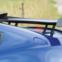 2017 Aston Martin V8 Vantage AMR. Sendo um dos exclusivos 200 exemplares, apresenta-se com uns expressivos 430cv. €100.000 - €130.000