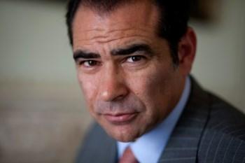 Nuno Vasconcellos reclamava a maior indemnização de sempre exigido à comunicação social portuguesa