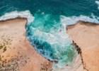 """Lonely Planet divulgou a lista dos """"melhores dos melhores"""" destinos para 2020"""