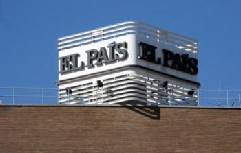 Plano de viabilização do jornal espanhol prevê o despedimento de perto de um terço dos trabalhadores