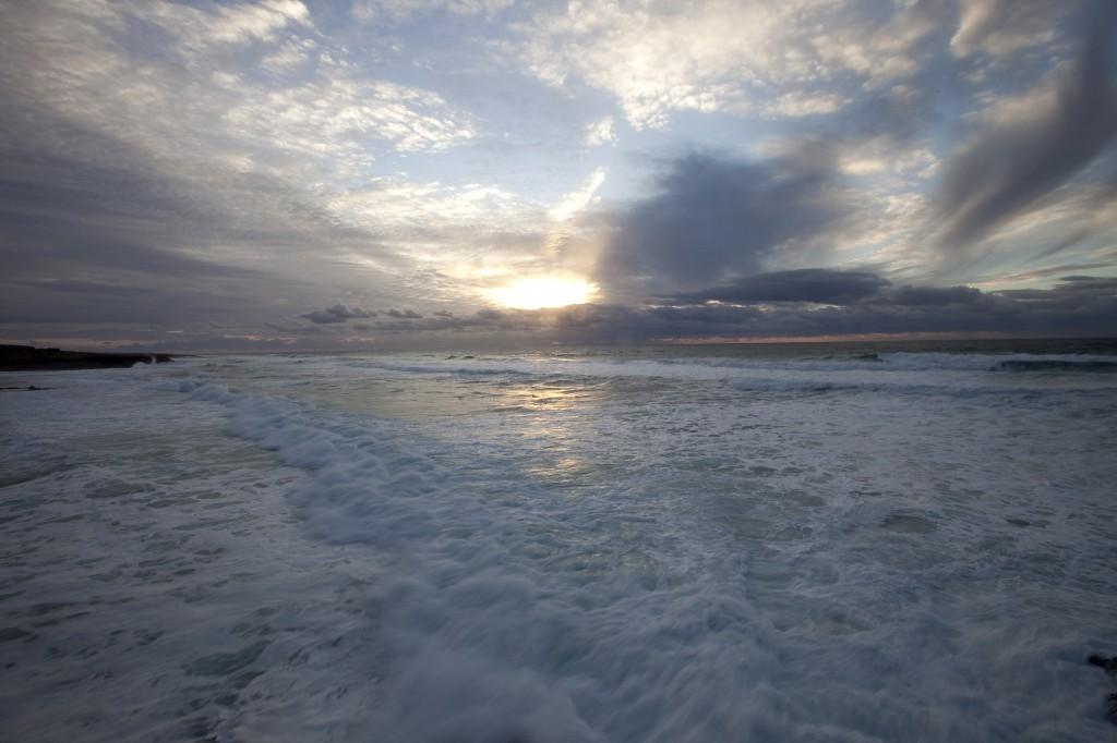 """""""Um Mar de Oportunidades"""" é o tema do congresso da APDC"""