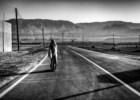 Omã e Irão, 40 dias e 40 noites