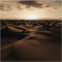 Al Ain, Emirados Árabes Unidos