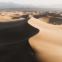 Death Valley, EUA