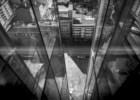 As sombras e a esperança da Maia nas fotografias de Alfredo Cunha