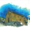 Mosteiro de Ermelo