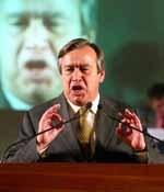 """<p>António Guterres defendeu que deve ser dada """"uma oportunidade à paz"""" na questão do Iraque</p>"""