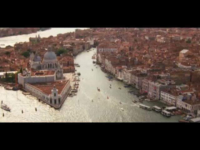 5 filmes, 5 cidades, 5 viagens
