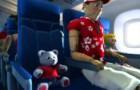 TAP, o novo vídeo animado de segurança