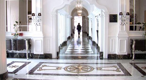 Palácio das Cardosas, o regresso como hotel de luxo no coração do Porto