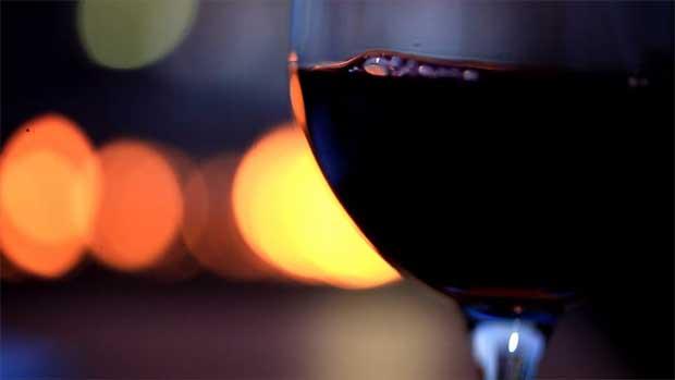 Viver o vinho num resort cinco estrelas alentejano