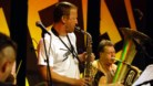 Em Lisboa h&aacute; festival de jazz, mas tamb&eacute;m retratos em exposi&ccedil;&atilde;o. Em Oeiras cantam veteranos. &Agrave;s salas de cinema chega &quot;Regresso a Casa&quot;. E a Sudoeste volta a haver festa. A n&atilde;o perder, de 30 de Julho a 5 de Agosto.<br /><br />Montagem e locu&ccedil;&atilde;o: S&iacute;lvia Pereira