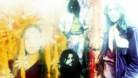 A vila ribatejana dedica-se ao rock psicad&eacute;lico, Set&uacute;bal vai &agrave; Festa do Teatro, Lisboa mostra &ldquo;Ricordo di Venezia&rdquo; e conta hist&oacute;rias de Don Giovanni, Montemor-o-Velho enche o castelo com m&uacute;sica e &ldquo;As Mil e Uma Noites: Volume 1, O Inquieto&rdquo; chega ao cinema. A n&atilde;o perder, de 27 de Agosto a 2 de Setembro.&nbsp;<br /><br />Montagem e locu&ccedil;&atilde;o: Cl&aacute;udia Alpendre Marques
