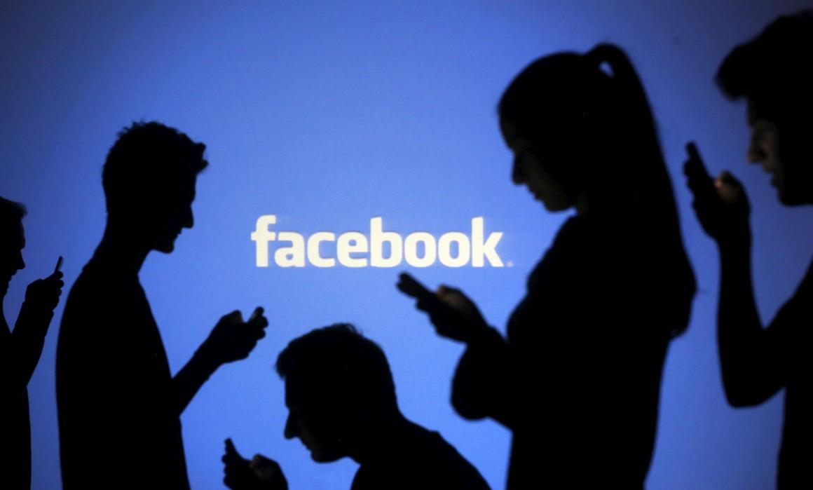 Oito em cada dez jovens já bloquearam alguém na rede