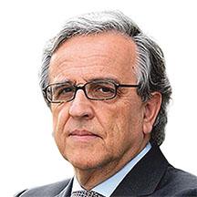 Corrigir a desvalorização das 'licenciaturas pré-Bolonha