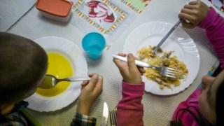 A nova legislação aprovada no Novo México é considerada a primeira nos Estados Unidos para pôr fim ao <i>lunch shaming</i>