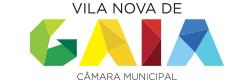 Câmara Municipal de Gaia
